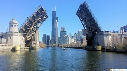 chicago-puente