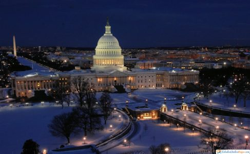 invierno-washington