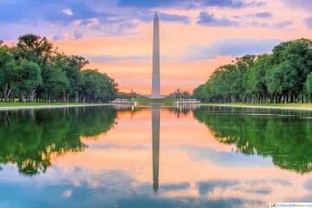 monumento-de-washington