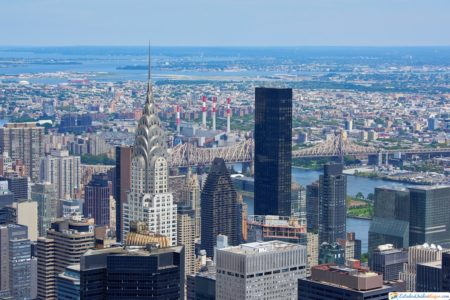 new-york-tuirsmo