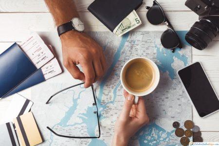 planeando viaje-usa